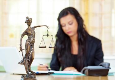legal-work-1040cs060712